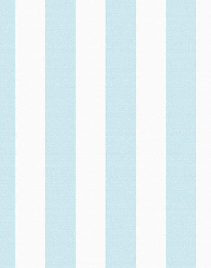 Candy Stripe Sky  Wallpaper