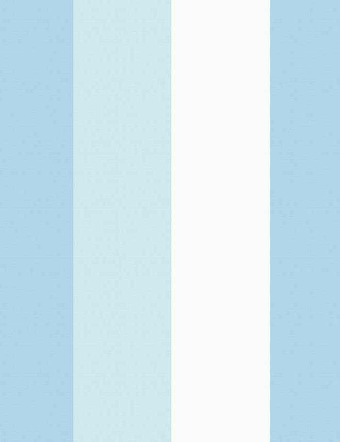 Cross the Line Wallpaper - Sky - Wallshoppe