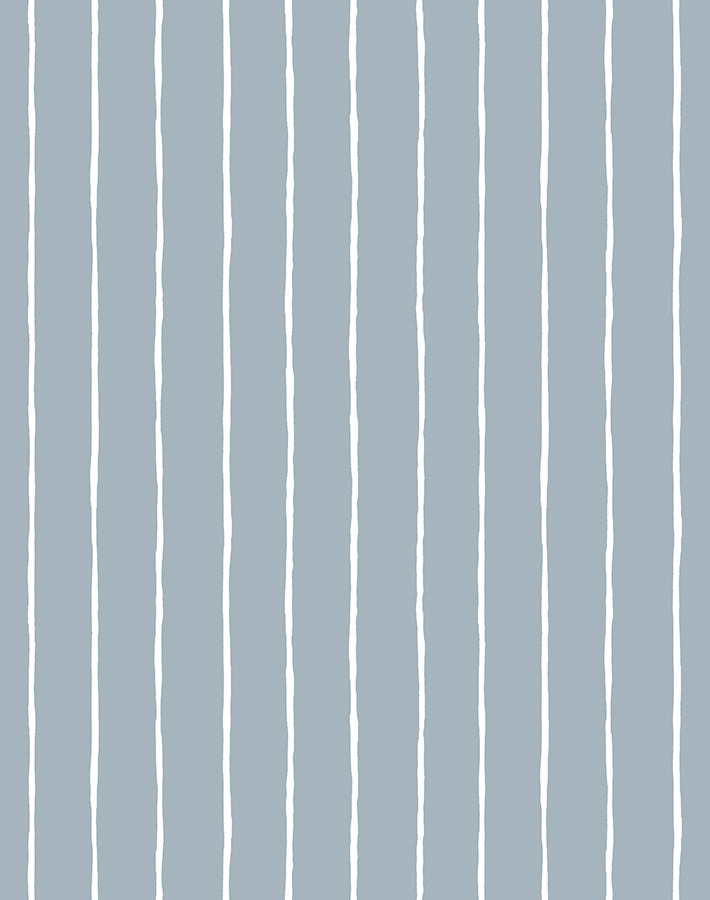 Get In Line Gray  Wallpaper
