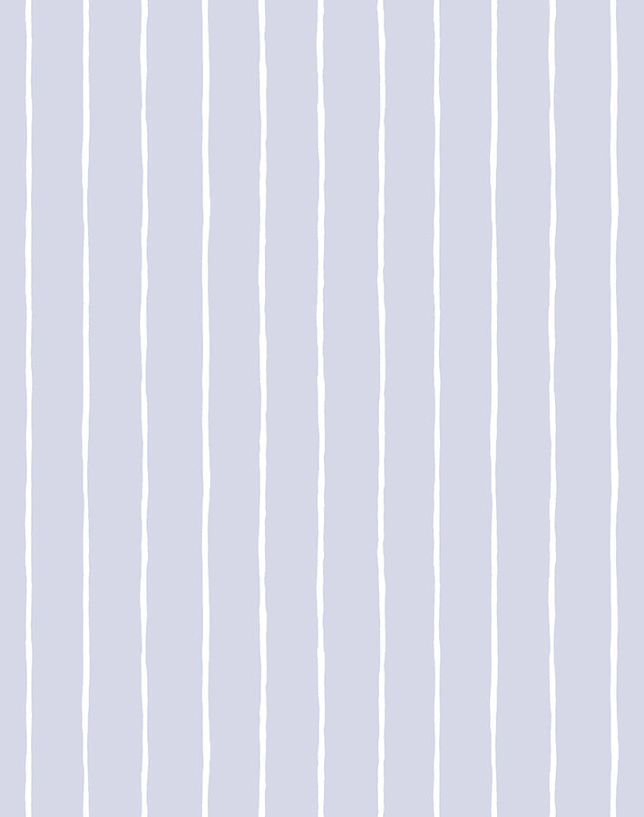 Get In Line Lavender  Wallpaper