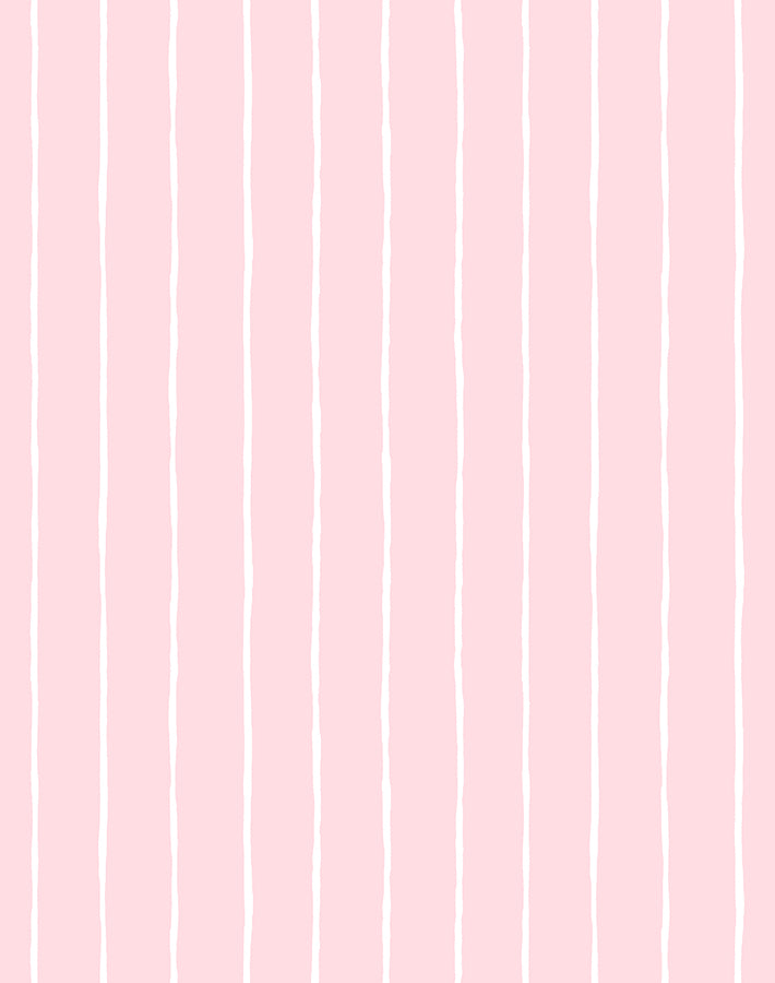 Get In Line Pink  Wallpaper