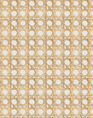 Large Caning Sand  Wallpaper