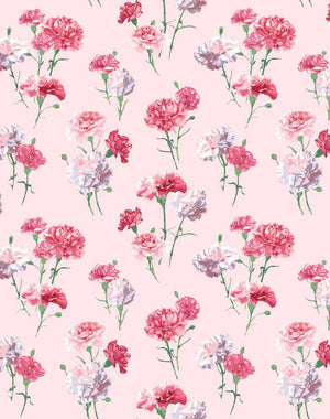 Mamas Favorite Pink  Wallpaper