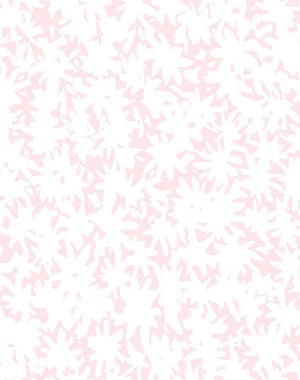 Peggy Sue Pink  Wallpaper