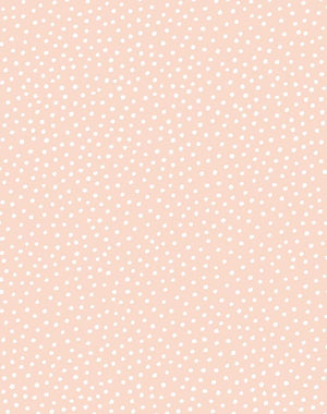 Pebble Pink  Wallpaper