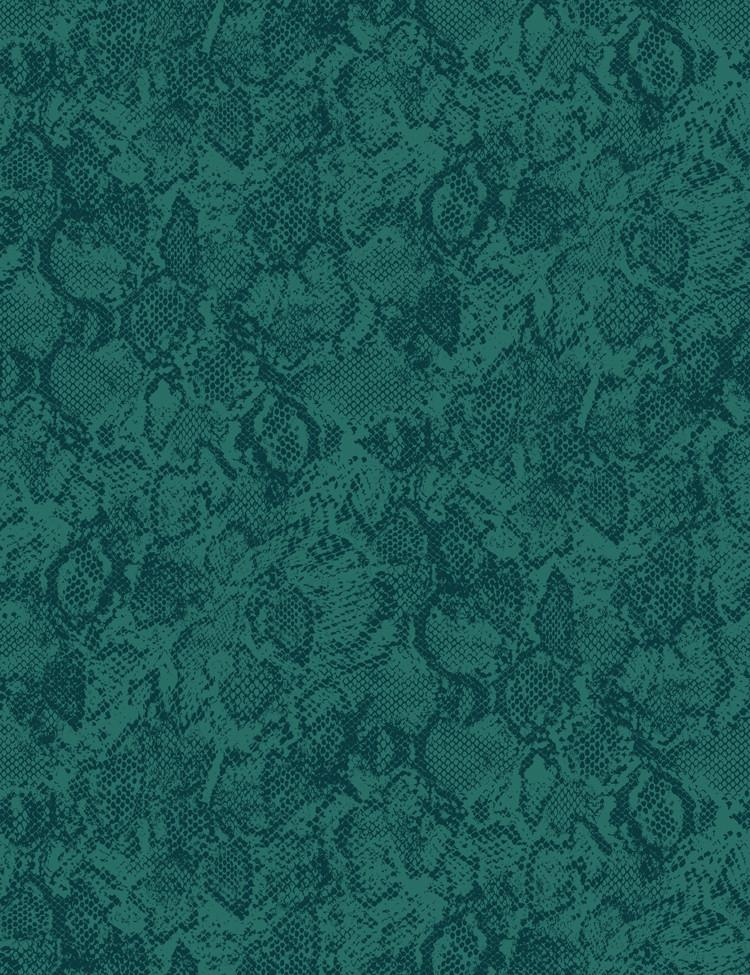 Serpentine Amazonian Pine  Wallpaper