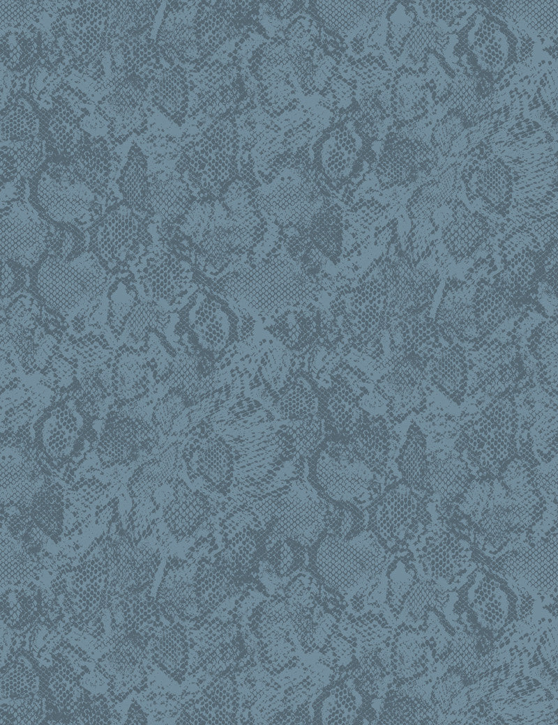 Serpentine Dior Gray Whale  Wallpaper