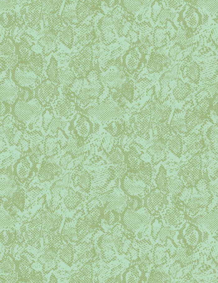 Serpentine Moss Adventurine  Wallpaper