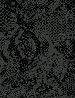 Serpentine Onyx Charcoal  Wallpaper
