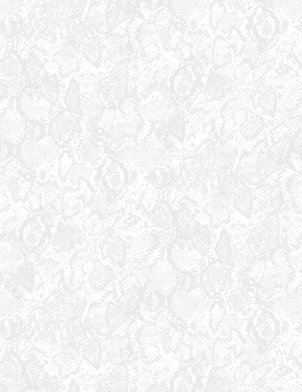 Serpentine Stone On White  Wallpaper