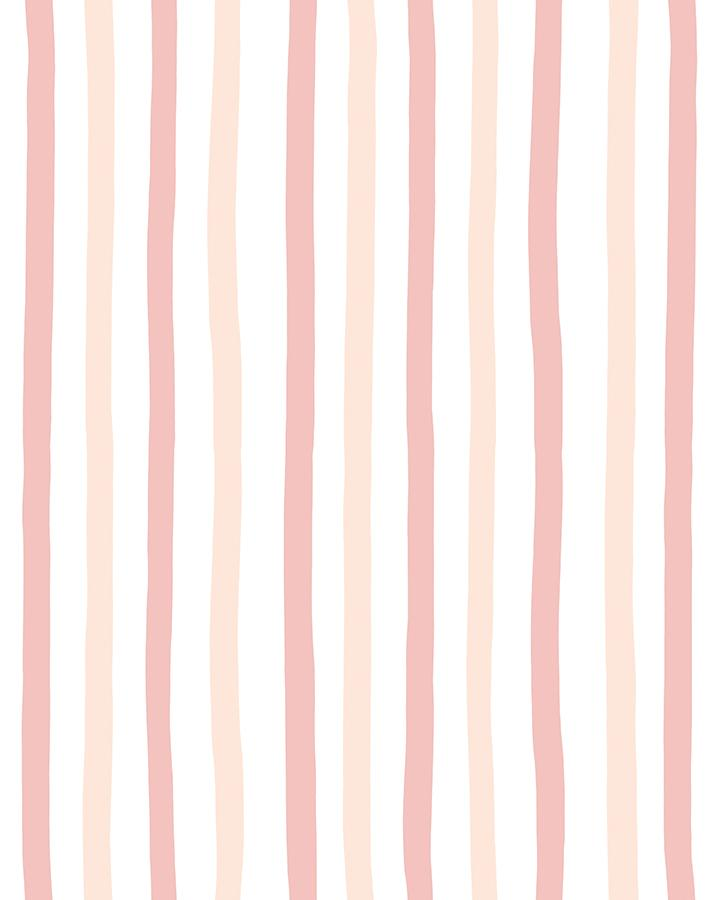 Stripes Shell  Wallpaper