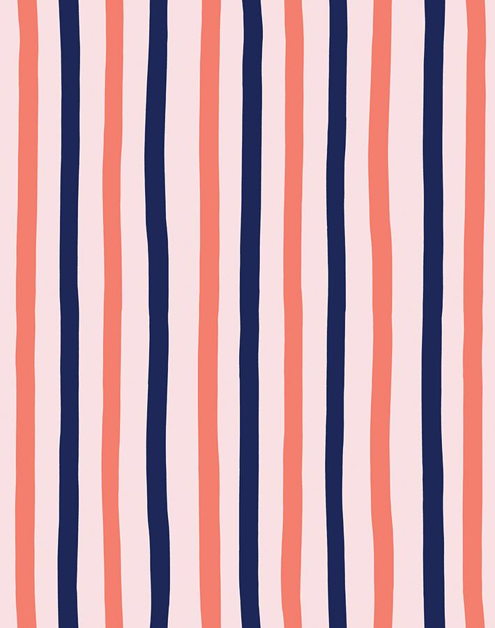 Stripes Watermelon  Wallpaper