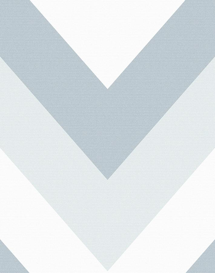 V Is For Chevron Storm  Wallpaper