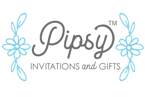 Pipsy (formerly Swanky Press)