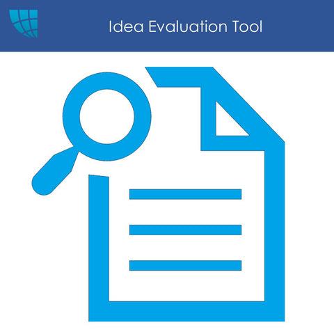 Business Idea Evaluation Report