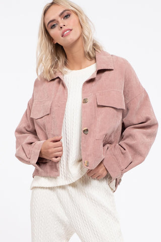 Bella Jacket