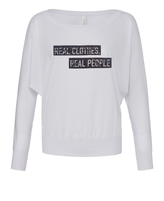 RCRP Sweater - BY DEFINITION