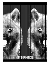 Wolfpack Pocket - BY DEFINITION