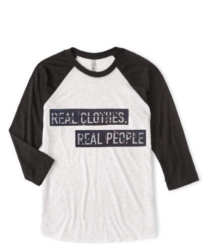 Organic RCRP Jersey - BY DEFINITION