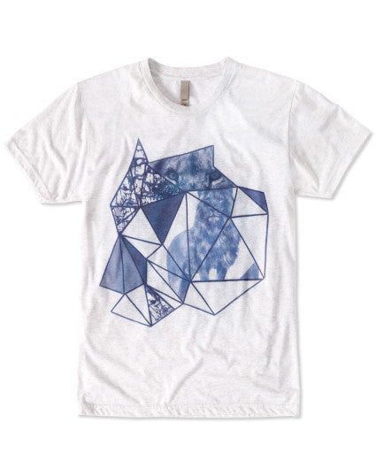 Juxta Lion T-Shirt - BY DEFINITION