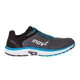 Road Claw 275 V2 Mens