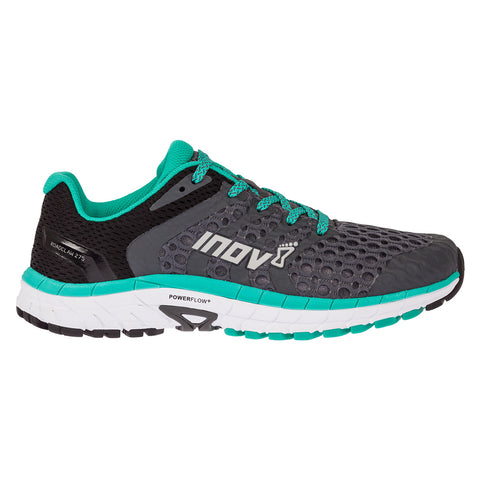 Road Claw 275 V2 Womens