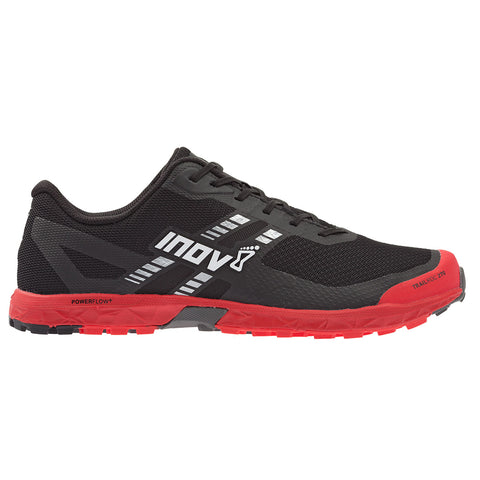 Trailroc 270 Mens