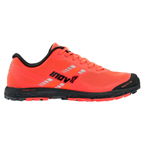 Trailroc 270 Womens