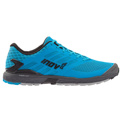 Trailroc 285 Mens