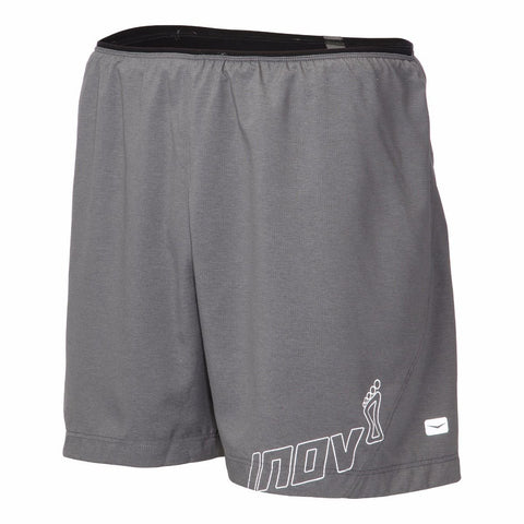 "AT/C 5"" Trail Short Men's"