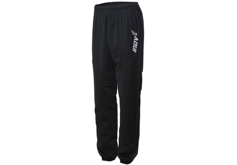 AT/C Racepant Waterproof Trouser Unisex