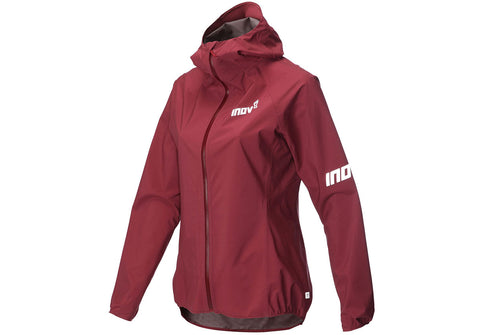 AT/C Stormshell Waterproof Jacket Women's