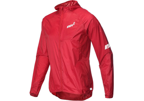 AT/C Windshell Windproof Jacket Men's
