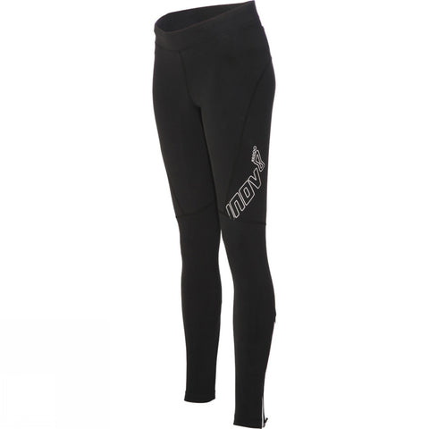 AT/C Full Length Tights Women's