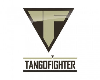 Welcome to Tangofighter.com