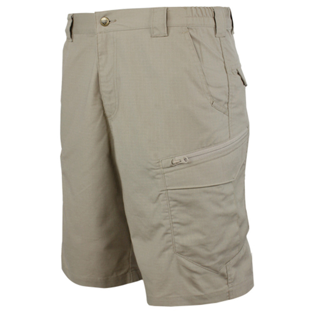 Scout Tactical Shorts