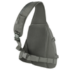 Agent Covert Sling Pack