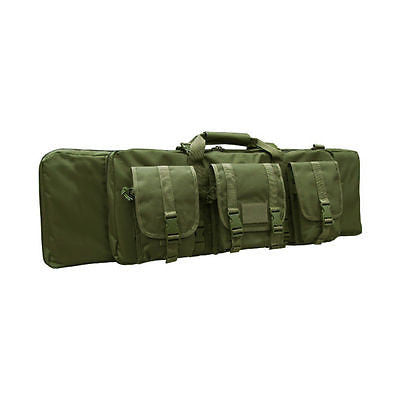 "42"" Rifle Case"