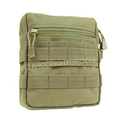 G.P. General Purpose Pouch