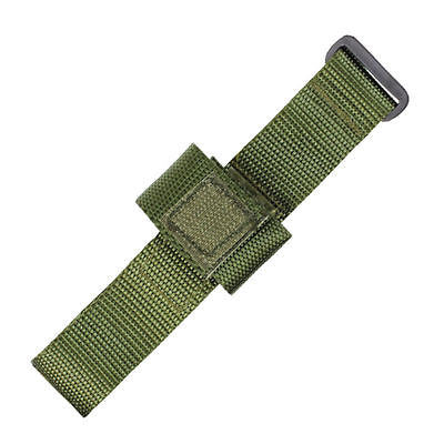 Tactical 3 Point Sling