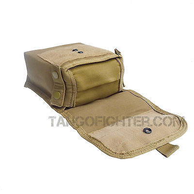 Ammo Pouch