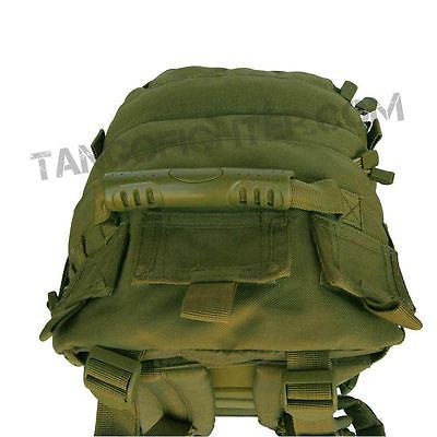 2 Days Medium Assault Patrol  Backpack