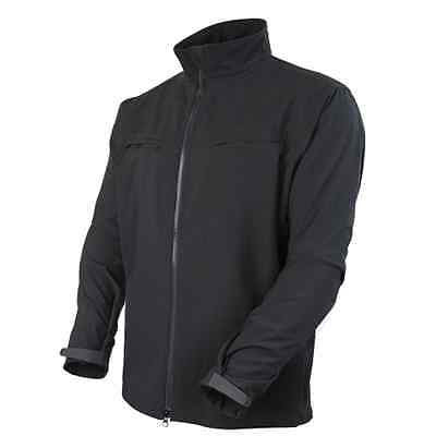 Covert Softshell Tactical Jacket NAVY BLUE
