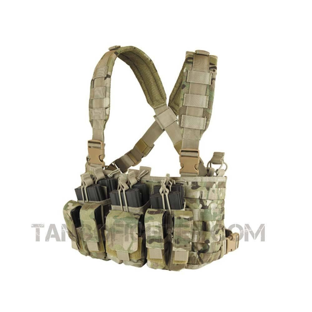 Recon Chest Rig