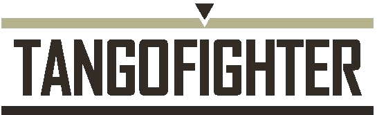 Tangofighter