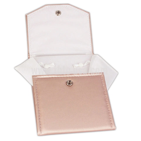 FD-7501  ~ Necklace Folder