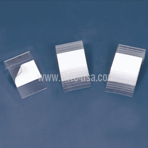 PC-5011  Self-Adhesive Earring Card Adapter