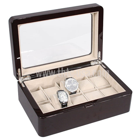 WC-2511-W33  Watch Case