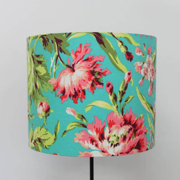 Bliss Lampshade