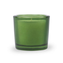 Load image into Gallery viewer, Noble Fir Poured Glass Votive - Case of 6